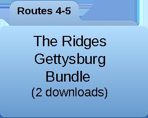 GNMP Bundle Routes 4-5